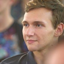 Фрилансер Денис Д. — Украина, Днепр. Специализация — Веб-программирование, HTML/CSS верстка