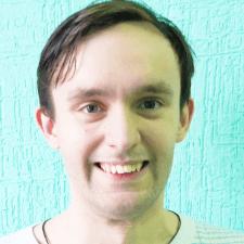 Фрілансер Андрей Утюмов — Веб-програмування, Інтернет-магазини та електронна комерція
