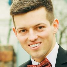 Фрілансер Андрей Давыдов — PHP, HTML/CSS верстання