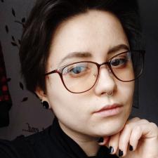 Freelancer Полина Надточиева — Client management/CRM, Databases