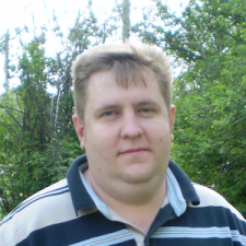 Freelancer Андрей К. — Ukraine, Zaporozhe. Specialization — Web programming, HTML/CSS