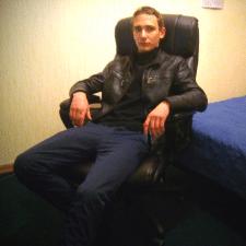 Фрилансер Андрей Х. — Украина, Киев. Специализация — PHP, Веб-программирование