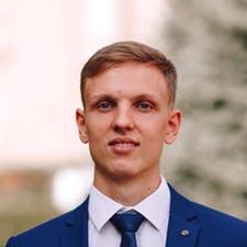 Фрилансер Дмитрий Одинак — Архитектурные проекты, Дизайн интерьеров