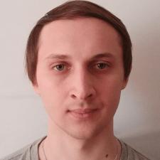 Фрилансер Andrei B. — Беларусь, Минск. Специализация — Python, Веб-программирование
