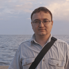 Freelancer Андрей М. — Ukraine, Kropivnitskiy (Kirovograd). Specialization — Apps for Android, Apps for iOS (iPhone/iPad)