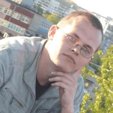 Фрилансер Andrei L. — Беларусь, Могилев. Специализация — HTML/CSS верстка