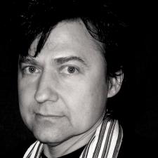 Freelancer Андрей О. — Latvia, Liepaya. Specialization — English, Music