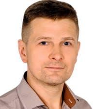 Фрилансер Андрій Т. — Украина, Львов. Специализация — Администрирование систем, Linux/Unix