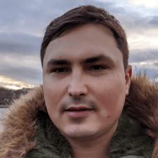 Фрилансер Andrei T. — Молдова, Кишинев. Специализация — PHP, Веб-программирование