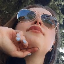 Фрилансер Андрей Ч. — Украина, Хмельницкий. Специализация — Продвижение в социальных сетях (SMM), Реклама в социальных медиа