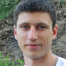 Фрилансер Андрій В. — Украина, Запорожье. Специализация — Бизнес-консультирование, Маркетинговые исследования