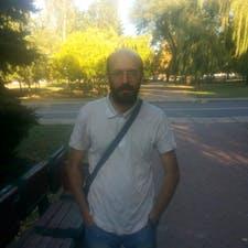 Фрилансер Андрей Богатырев — Business consulting, Presentation development