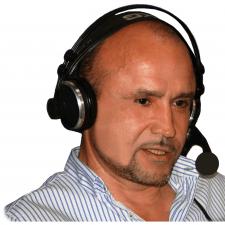 Фрілансер Андрей П. — Україна, Харків. Спеціалізація — Навчання, Розробка презентацій