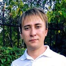 Фрилансер Андрей М. — Казахстан, Петропавловск. Специализация — Копирайтинг, Компьютерные сети