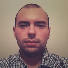 Фрилансер Андрей Studio — Создание сайта под ключ, Веб-программирование