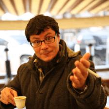 Фрилансер Andrew R. — Украина, Киев. Специализация — Видеореклама, Создание 3D-моделей