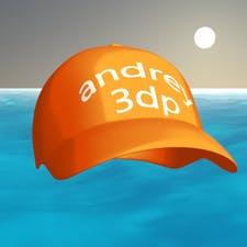 Фрилансер Andrey G. — Казахстан, Алматы (Алма-Ата). Специализация — Создание 3D-моделей, Визуализация и моделирование