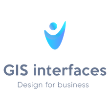 Фрилансер GIS i. — Украина, Киев. Специализация — Дизайн интерфейсов, Дизайн сайтов
