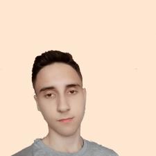 Freelancer Андрей С. — Russia, Vladivostok. Specialization — PHP, HTML/CSS