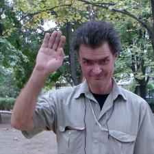 Фрилансер Андрей Б. — Украина, Киев. Специализация — Веб-программирование, PHP