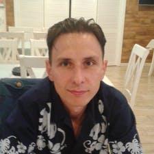 Фрилансер Андрей М. — Украина, Одесса. Специализация — Копирайтинг, Прототипирование