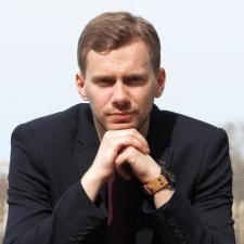 Фрилансер Андрей Пикуль — Дизайн сайтов, HTML/CSS верстка