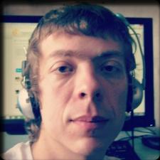 Freelancer Андрей Куртучкин — Search engine optimization