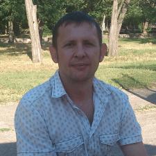 Фрилансер Андрей В. — Украина, Николаев. Специализация — HTML/CSS верстка, Веб-программирование