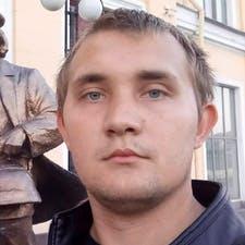 Фрилансер Андрей В. — Украина, Великая Багачка. Специализация — HTML/CSS верстка, Веб-программирование
