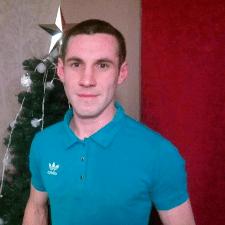 Заказчик Андрей Л. — Украина.