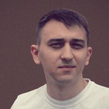 Фрилансер Андрей Хрумов — HTML/CSS, Illustrations and drawings