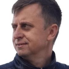 Фрилансер Андрей К. — Беларусь, Минск. Специализация — Обработка фото, Обработка видео
