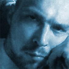 Фрілансер Andrey I. — Україна, Київ. Спеціалізація — Дизайн сайтів, Банери