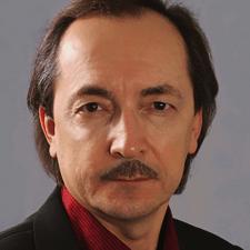 Фрилансер Андрей Г. — Украина, Киев. Специализация — Архитектурные проекты, Проектирование