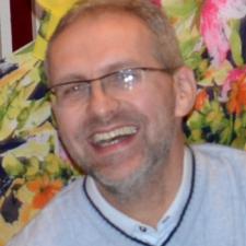 Freelancer Andrey Y. — Ukraine, Berdyansk. Specialization — 1C, IP-telephony/VoIP