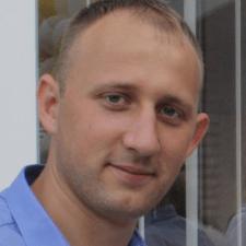 Фрилансер Andrey B. — Украина, Запорожье. Специализация — Поисковое продвижение (SEO), Дизайн сайтов