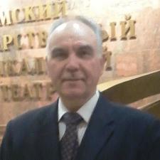 Freelancer Андрей П. — Russia, Omsk. Specialization — Transcribing