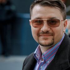 Фрилансер Tambur A. — Молдова, Бельцы. Специализация — Прикладное программирование, Веб-программирование