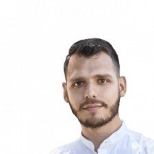 Freelancer Андрей Б. — Ukraine, Dnepr. Specialization — Social media marketing, Social media page design