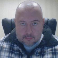 Client Андрей Р. — Ukraine, Odessa.