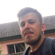Freelancer Андрей С. — Ukraine, Lvov. Specialization — PHP, HTML/CSS