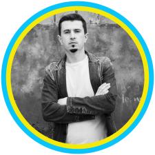 Фрилансер Андрей Д. — Украина, Ровно. Специализация — Визуализация и моделирование, Архитектурные проекты