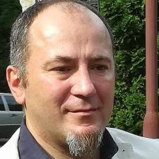 Freelancer Андрій Г. — Ukraine, Lvov. Specialization — Copywriting, Rewriting