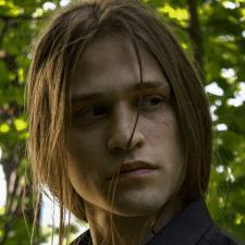 Freelancer Андрій К. — Ukraine, Lvov. Specialization — 3D modeling, Web design