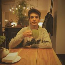 Freelancer Андрей К. — Ukraine, Ivano-Frankovsk. Specialization — Social media marketing, Content management