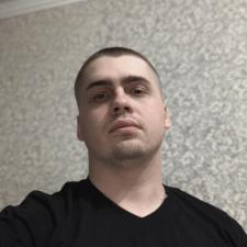 Freelancer Андрей К. — Ukraine, Rovno. Specialization — Banners, Logo design