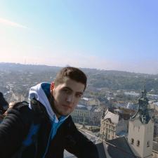 Freelancer Андрей Б. — Ukraine. Specialization — Photo processing, Content management