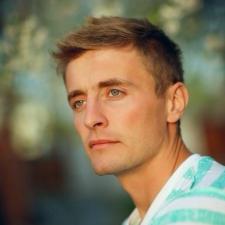 Freelancer Андрей Л. — Ukraine, Vinnytsia. Specialization — HTML/CSS, JavaScript