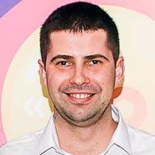 Фрилансер Владимир Антонов — Создание сайта под ключ, Сопровождение сайтов