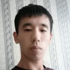 Фрилансер Yeldos A. — Казахстан, Нур-Султан. Специализация — HTML/CSS верстка, Javascript